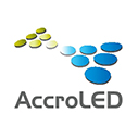 Accroled