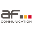 AF Communication