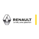 Agence Dumont Renault