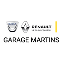 Garage Martins Renault