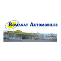 Romanat Automobile