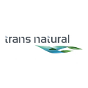 Transnatural